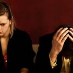 Abortion…or deceipt – Merissa's Choice