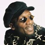 Do Reggae artistes exploit Africa…?