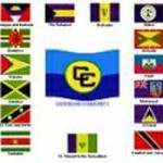 Jamaica to Host Conference of CARICOM Presidents and GGs