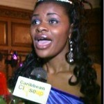Miss Cameroon 2011 is Crowned…