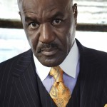 Bad Boy Delroy Lindo – Son of South London
