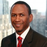 St Kitts & Nevis' son praised by Corporate America