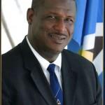 St. Lucia PM Announces Nov. 28 2011 Elections