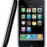 St Kitts exploring mobile APP development