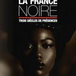 La France noire (Black France)