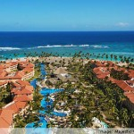 Brazilian tourism is the fastest growing in Dominican Republic