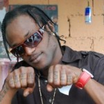 The death of Dancehall? Who's next!?