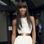 Kelly Ro.: Fashion Icon Extraordinaire