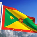 Grenada: Prime Minister Welcomes Us $10.5 Million Agreement with OFID for School Rehabilitation