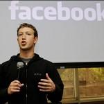 Social Networking: Friend or Foe?