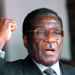 Circumcise to Stay Alive: Save Zimbabwe
