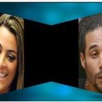 Brazil: Big Brother Participant Investigated For Rape