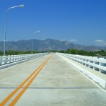 French Bridge to Brazil: The Caribbean should not be stranded