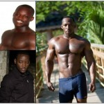 Who will be our 3rd Hunk Of The Week on 3rd February: Sponsored By Fully Charged?