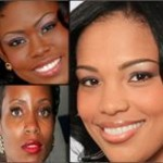 Caribbean Beauty Contest 5: Who's Your Choice? Sponsored By Yana Cosmetics