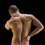 FITNESS: Back to Basics to Prevent Back Pain