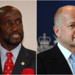 CARICOM, UK to Meet in Grenada