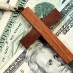 BUSINESS – Where Secular Meets Spiritual