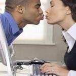 Technology: Bridging the relationship gap