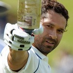 Cricket Legends Corner: Lara speaks on Sachin