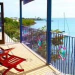 Unwind in Grenada