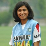 Women Power: Indian eves ready for Windies challenge