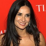 Demi Moore and the 'Conditioning' of America