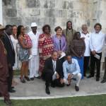 JaRIA Reggae Month: A Tribute To Bob Marley