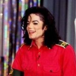 Michael Jackson's Wrongful Death Suit: 'This Is It' Concert Promotors AEG Go Free!
