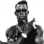 JAMAICAN MUSIC LESS HOMOPHOBIC?