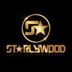 STARLYWOOD SET TO DOMINATE UK TALENT AND ENTERTAINMENT ARENA