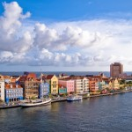 Curaçao Wants to Conquer Brazilian Tourists