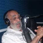 Wilmot Perkins' last Quarrel – Jamaican Journalist Passes