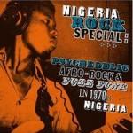 Music of 1970s Lagos