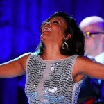 Whitney Houston: What You Didn't Know About Her