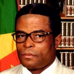 FORMER PRIME MINISTER TO BE ACCORDED A STATE FUNERAL