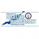 Department of Disaster Management Business Continuity Workshop 2012
