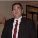 Aruba hosts international conference on Currency Counterfeit and Credit card Fraud