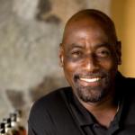 Antigua to Mark 60th Birthday of Legendary Cricketer Sir Vivian Richards