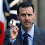 Syria proves the case for UN Security Council reform