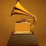 RESPECT PLEASE…Why Grammy's Dis' Reggae Music…?!