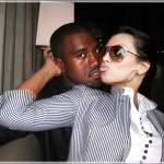 Kanye West shows love to Kim Kardashian by splashing £30,000 on a resort in St Lucia