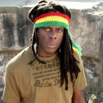 Songs with Feelings: 10 Reggae Songs to 'Hold a Medz'