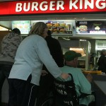 Health Alert: Hospitals With Fast Food – Do They Really Care About Us?
