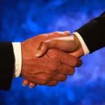 Brazil analyzes partnership with Saint Lucia