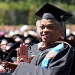 Adult Education: A Myth?
