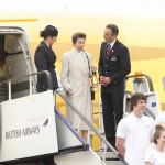London Olympics: Olympic Flame set to arrive in UK today