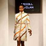 Brooklyn Fashion Weekend – Powerhouse of Emerging Talent