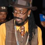 Beenie Man's Apology…a sign of maturity…?