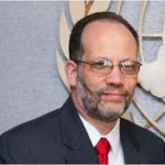 CARICOM sends condolences on the passing of Dr Simeon Daniel